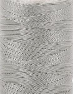 Aurifil 28 wt. Quilting Thread-Palm Leaf-2843
