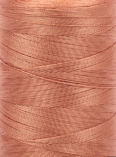 Aurifil 28 wt. Quilting Thread-Penny-2210