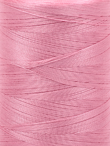 Aurifil 28 wt. Quilting Thread-Pink-2425