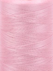 Aurifil 28 wt. Quilting Thread-Rosetta-2423