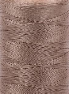 Aurifil 28 wt. Quilting Thread-Sand-2325