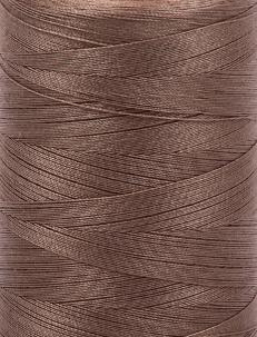 Aurifil 28 wt. Quilting Thread-Taupe-2370