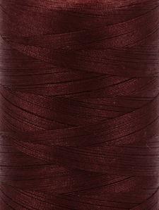 Aurifil 28 wt. Quilting Thread-Warm Brown-2360