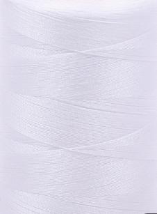 Aurifil 28 wt. Quilting Thread-White-2024