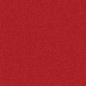 Aunt Grace Solids 0020 1930's red