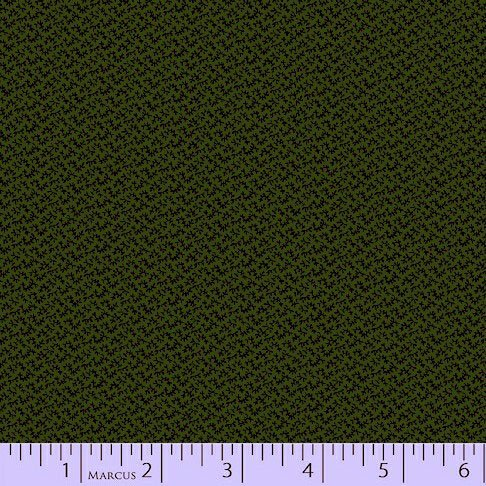 Centennial Treasures 3533-0114 (2 yards)