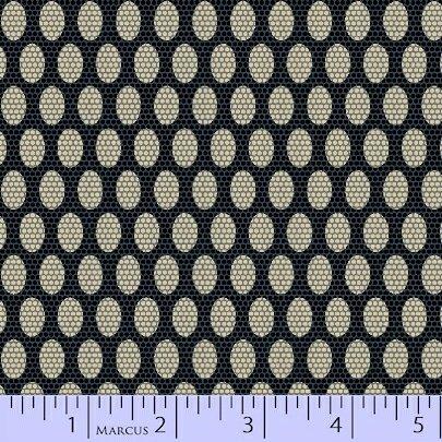 Scrappier Dots 8270-0110 (5 yards left)