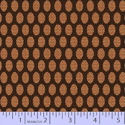 Scrappier Dots 8270-0110