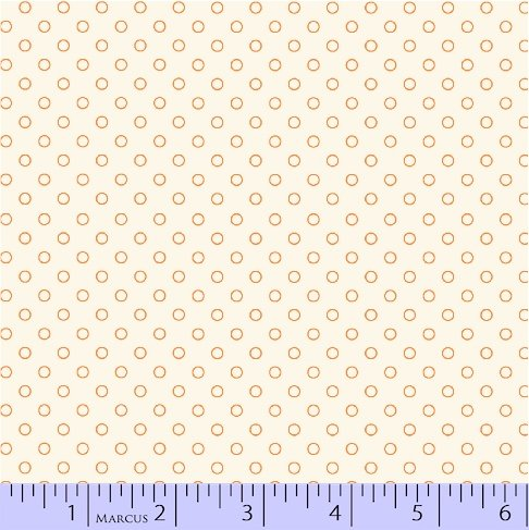 Aunt Grace Backgrounds 8356-0126