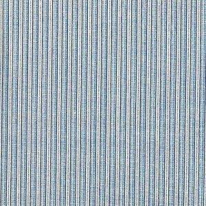 Aunt Grace Blue mini stripe (fat quarters)