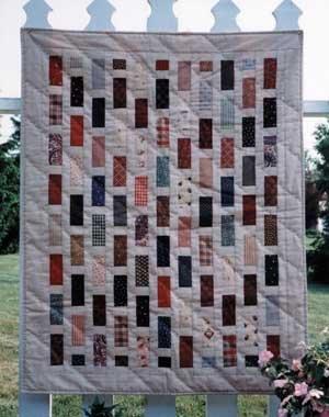 Bricks 31 X 40