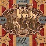 Civil War Commemorative  2321