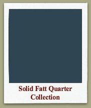 Centennial Solids Fat Quarter Collection