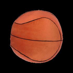 Embroider Buddy® Basketball