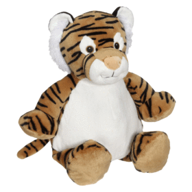 Embroider Buddy® Tiger