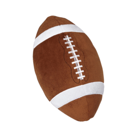 Embroider Buddy® Football