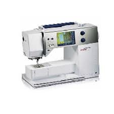 Bernina 630 with Embroidery Unit NIB