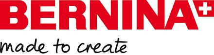 Bernina 750
