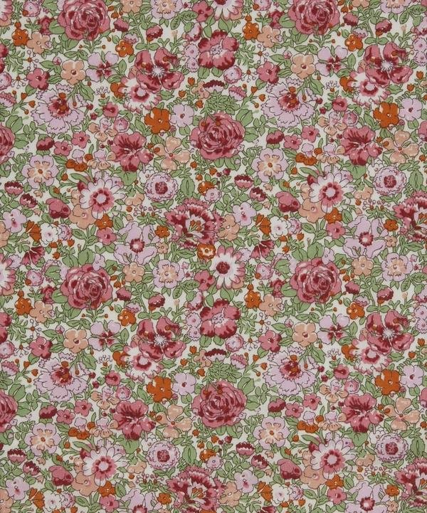 Amelie F Liberty of London Tana Lawn Fabric