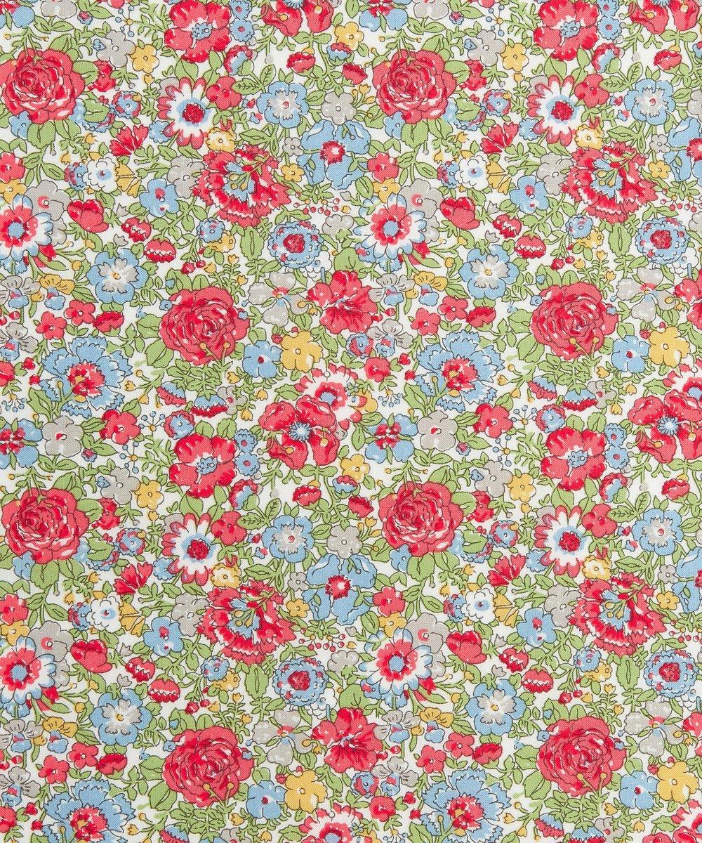Amelie E Liberty of London Tana Lawn Fabric