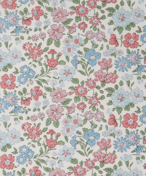 Annabella B Liberty of London Tana Lawn Fabric