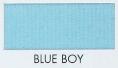 Blue Boy Featherwale Corduroy Fabric by Spechler-Vogel