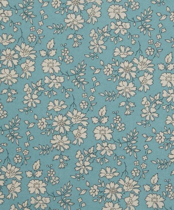 Capel N Liberty of London Tana Lawn Fabric