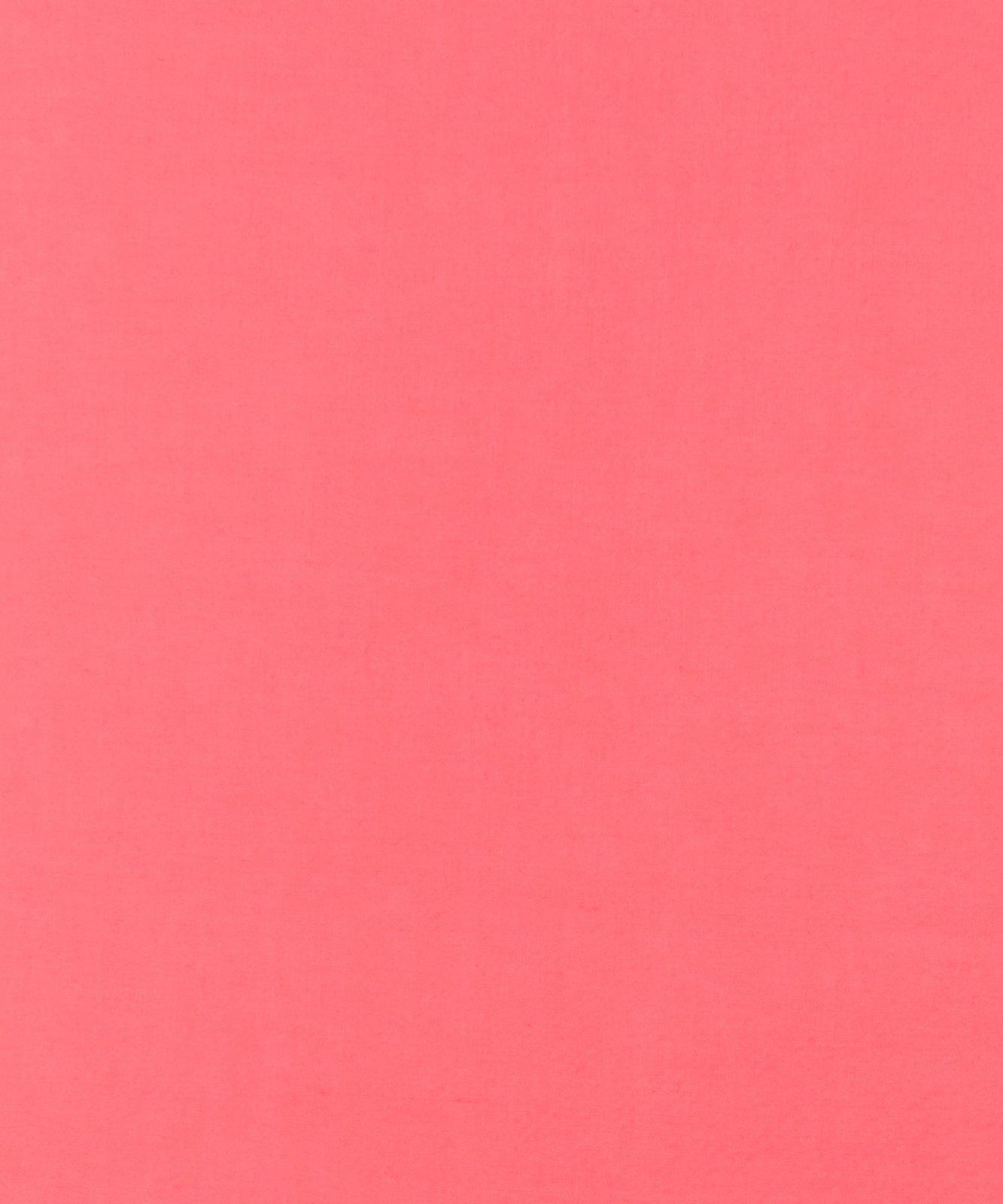Flamingo Liberty of London Tana Lawn Fabric