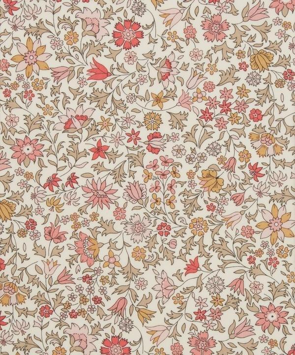 Godington Park A Liberty of London Tana Lawn Fabric