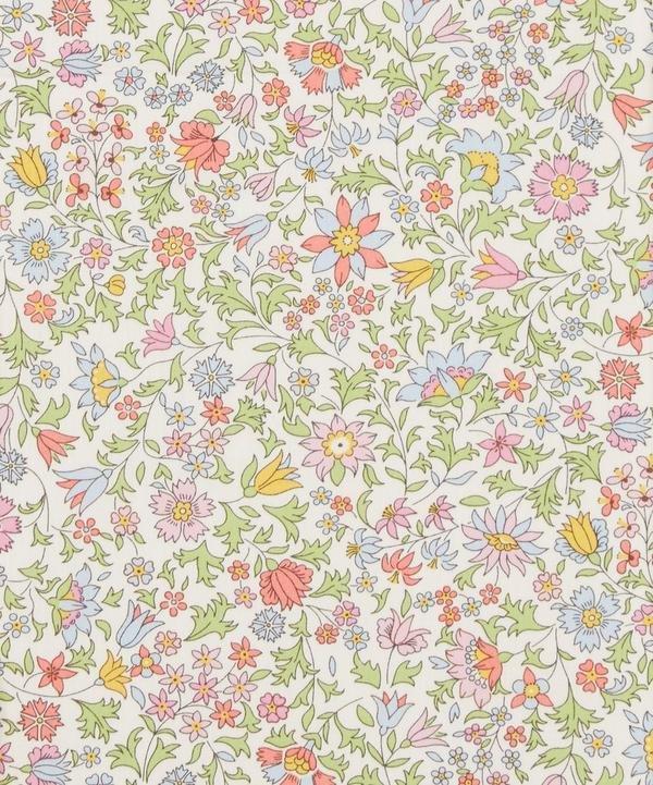 Godington Park C Liberty of London Tana Lawn Fabric