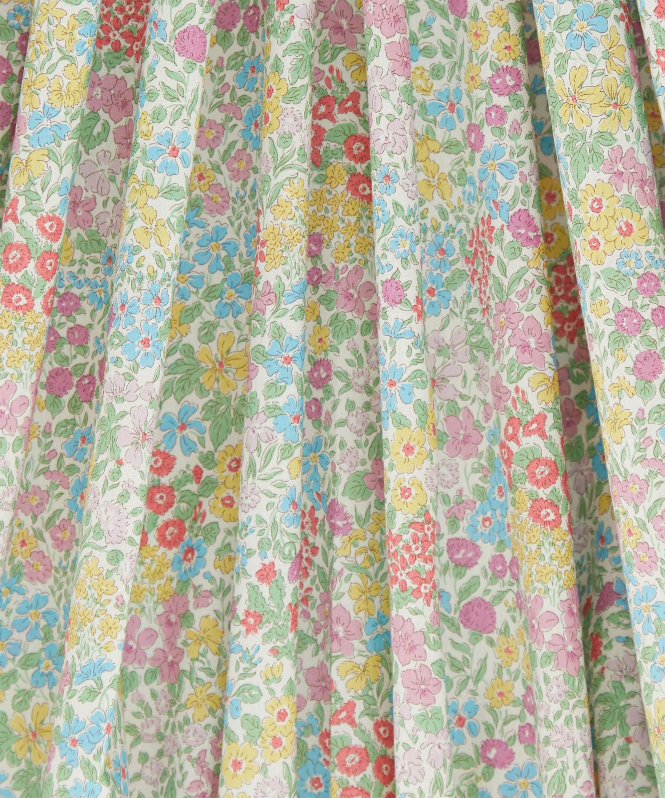 Joanna Louise B Liberty of London Tana Lawn Fabric