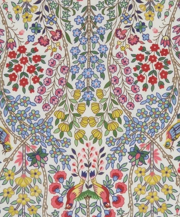 Kensington Park A - Liberty of London Tana Lawn Fabric