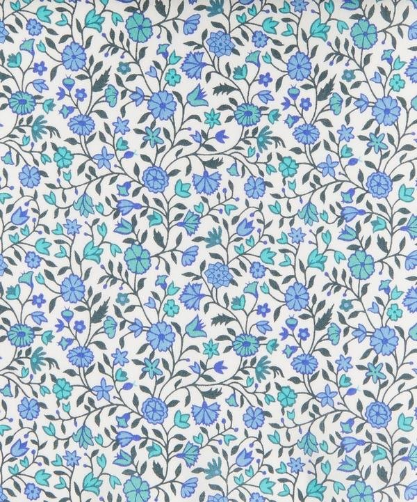 Queen's Gallery B Liberty of London Tana Lawn Fabric