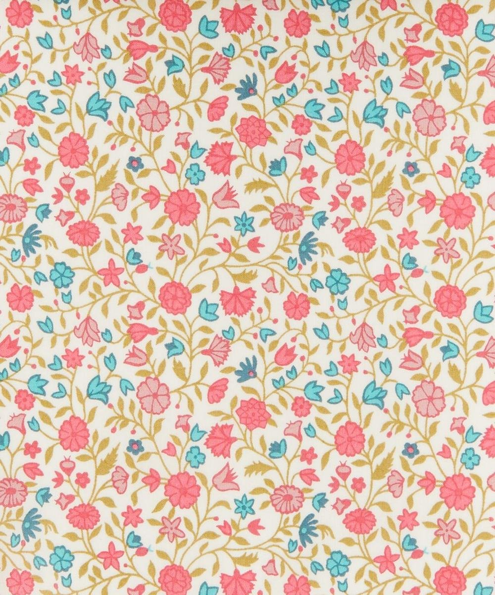 Queen's Gallery C Liberty of London Tana Lawn Fabric