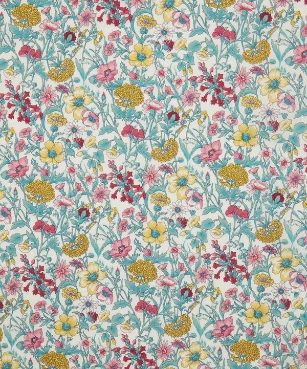 Rachel B Liberty of London Tana Lawn Fabric