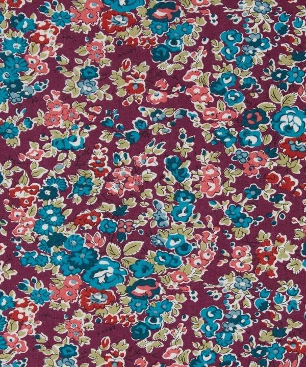 Tatum N Liberty of London Tana Lawn Fabric