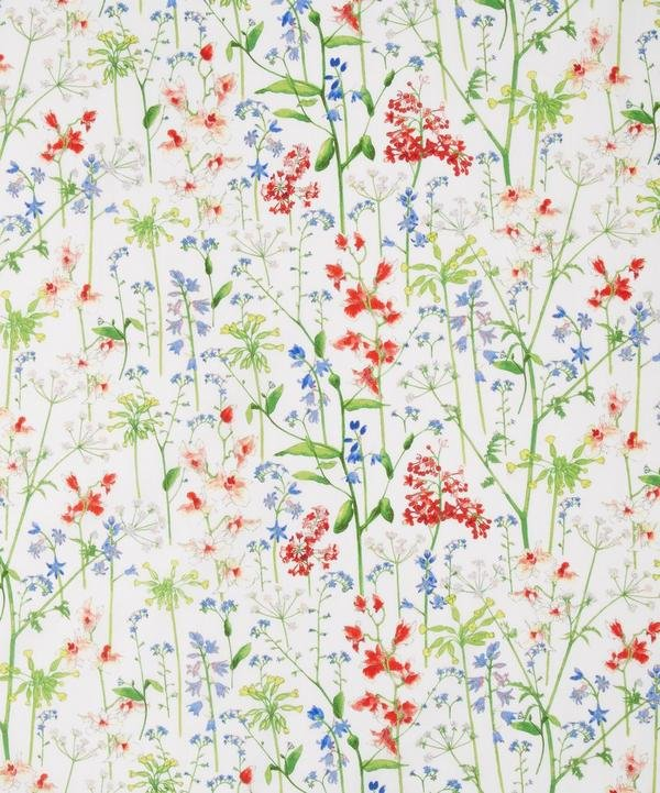 Theodora Liberty of London Tana Lawn Fabric