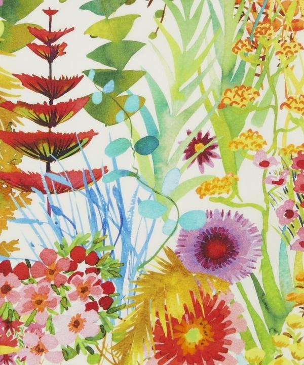 Tresco Liberty of London Tana Lawn Fabric