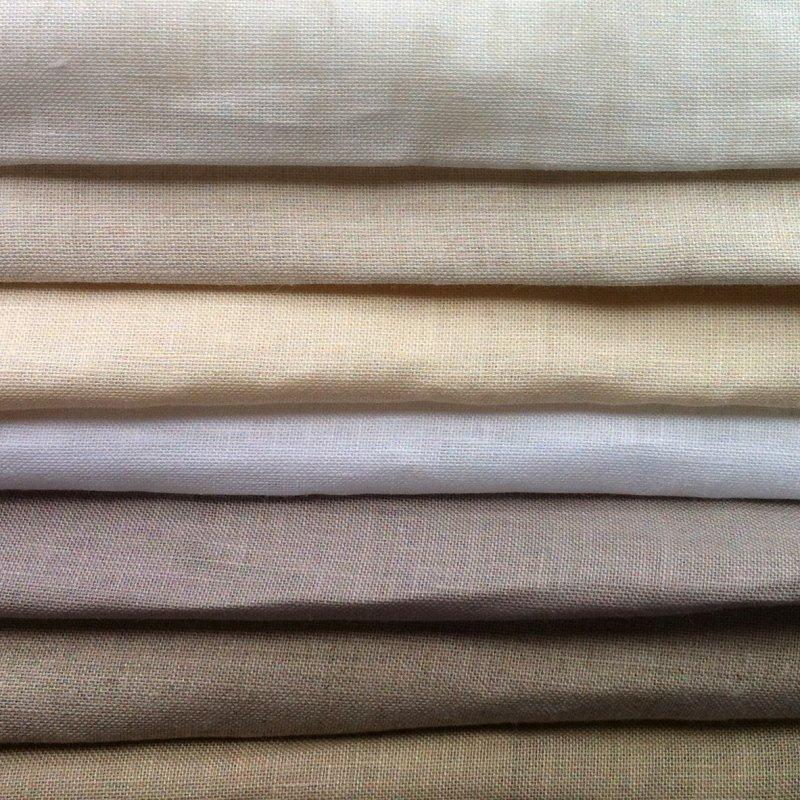 36 count linen