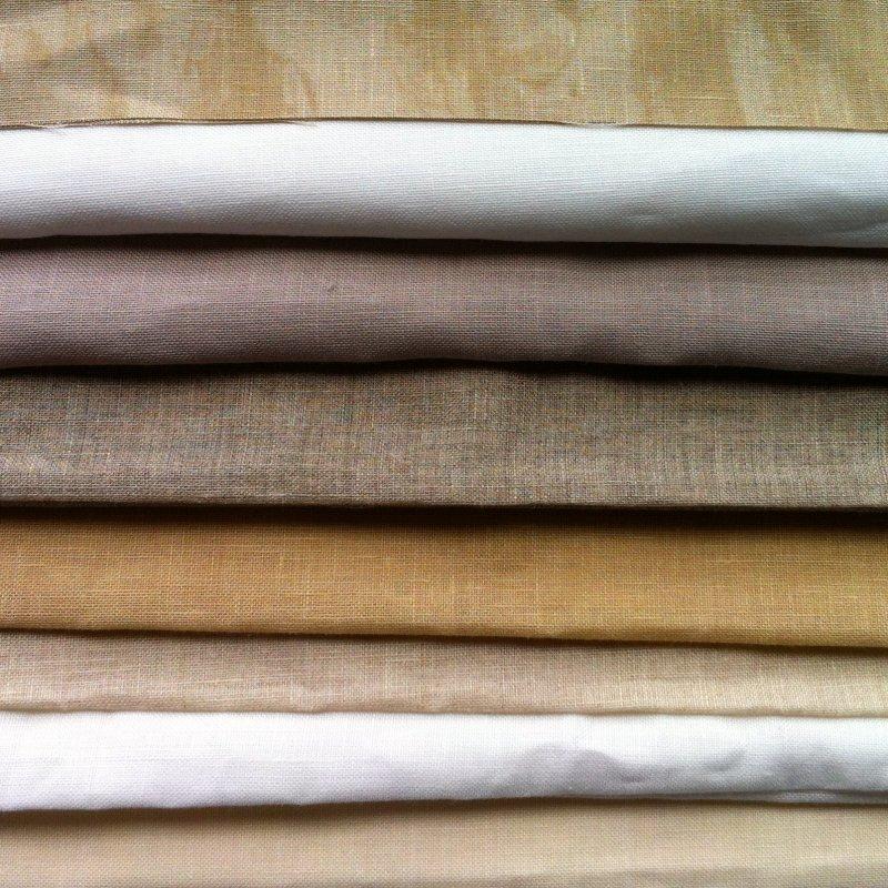 40 count linen