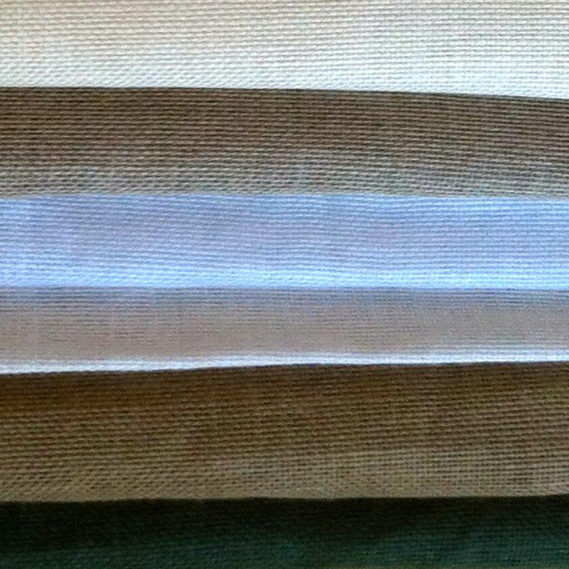 25 count Dublin Linen