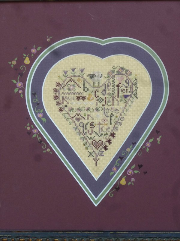 Love Letters Kit