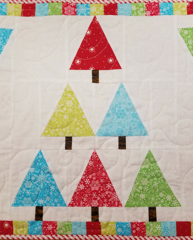 Quilt Tree Classes & SPECIALTY CLASSES: AccuQuilt Club : quilt tree classes - Adamdwight.com