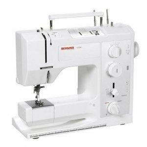Bernina Mechanical 1008 Sewing Machine