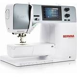 Bernina 480 or Special Edition Sewing Machine