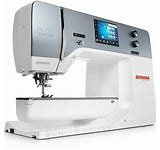 Bernina 570QE-NG Quilter's Edition Computer Sewing Machine