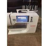 Bernina B700 Embroidery Only (E/Unit Extra)