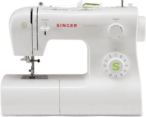 Singer Tradition Sewing Machine #2277