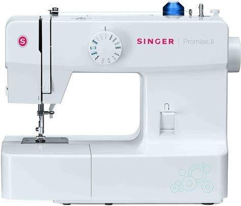 Singer Promise II #1512 Sewing Machine