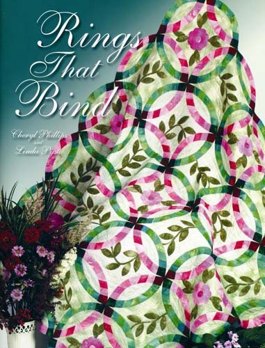 Rings that Bind by Cheryl Phillips & Linda Pysto